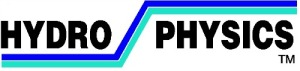H.P. Logo only Color_resize